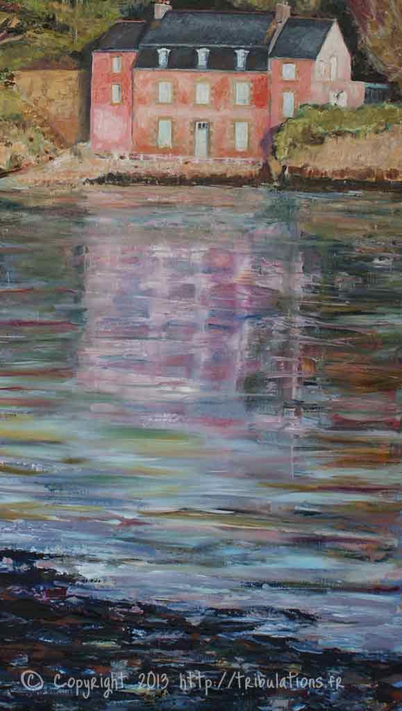 maison-rose-extrait-reflets