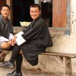 Bhoutan : notre guide