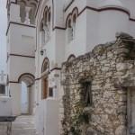 Eglise de Tholaria