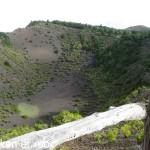 Cratère de Fireba