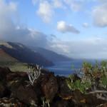 paysage volcanique 11