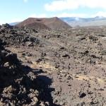 paysage volcanique 2