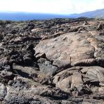 paysage volcanique 4