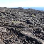 paysage volcanique 7