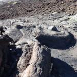 paysage volcanique 8