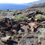 paysage volcanique 9