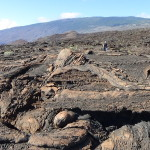 paysage volcanique5