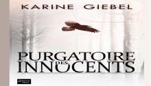 purgatoire-des-innocents-2