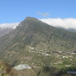 Pic du Bejenado