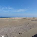 Dunes de Maspalomas §