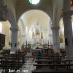 Eglise de Teguise