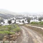 Village de Haria