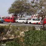 les Alugers (bus locaux)