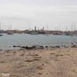 Port de Palameira