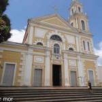 Eglise Pedro Goncalves