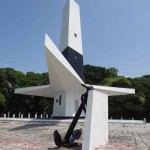 Le phare de Cabo Branco