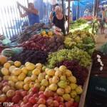 marché de Cabedelo