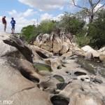 rivière a Inga