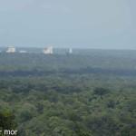 Centre de lancement des fusées de Kourou
