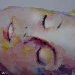 Raymond-Altes--0390