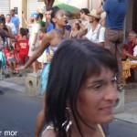 Le carnaval de St pierre