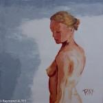 Raymond-Altes--2297