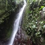 Chute-sur-la-rivière-mangle