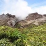 sommet-et-cratère