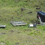 Un-des-centres-de-capteurs-de l'activité du volcan