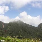 Vue-sur-la-Soufrière