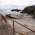 La baleinière de Santa Cruz