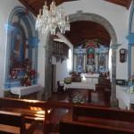 Eglise de Cubres