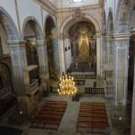 Igreja da misecordia Angra
