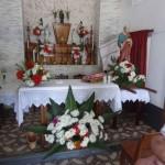 Sanctuaire de l'Espiritu Santo