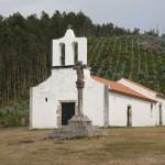 Capilia de Santo Antonio
