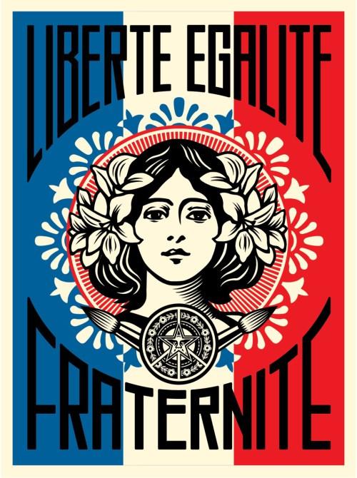 Liberte-Fraternite-Obey-01